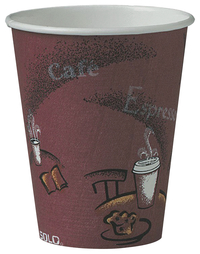 Coffee Cups, Plastic Cups, Item Number 2007493
