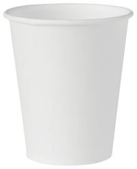 Coffee Cups, Plastic Cups, Item Number 2007494