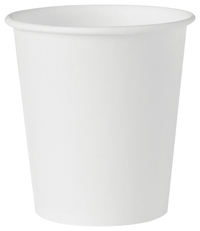 Coffee Cups, Plastic Cups, Item Number 2007496