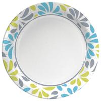 Plates, Bowls, Item Number 2007524
