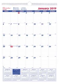 Calendars, Item Number 2007563