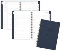 Planners - Calendars, Item Number 2007570