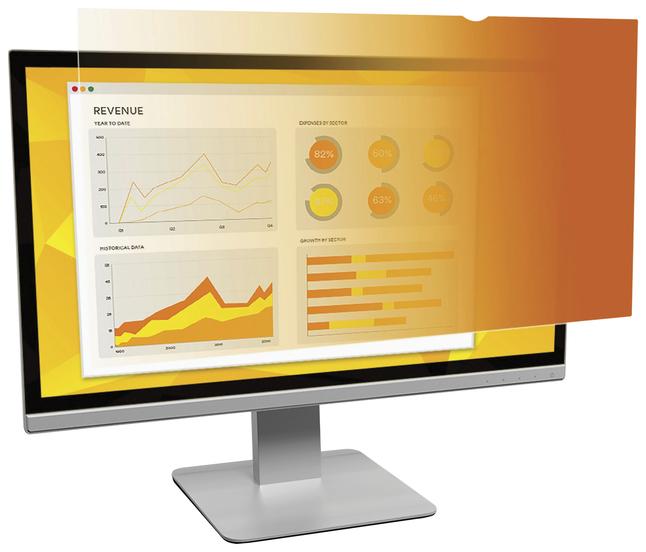 Screen Protectors & Privacy Screens, Item Number 2007641