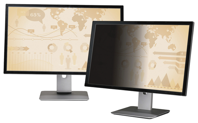 Screen Protectors & Privacy Screens, Item Number 2007658