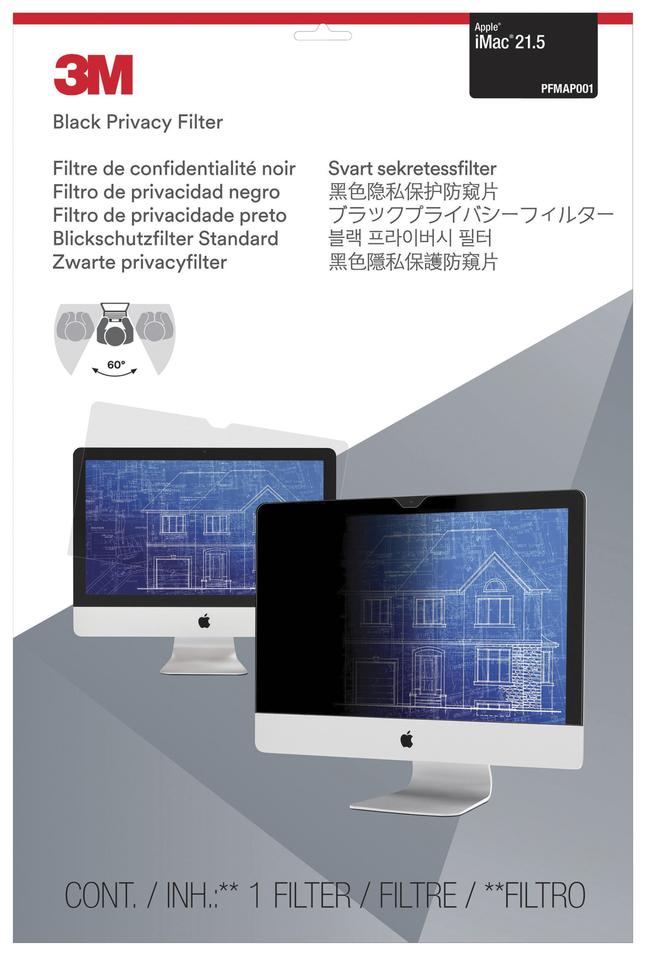 Screen Protectors & Privacy Screens, Item Number 2007659
