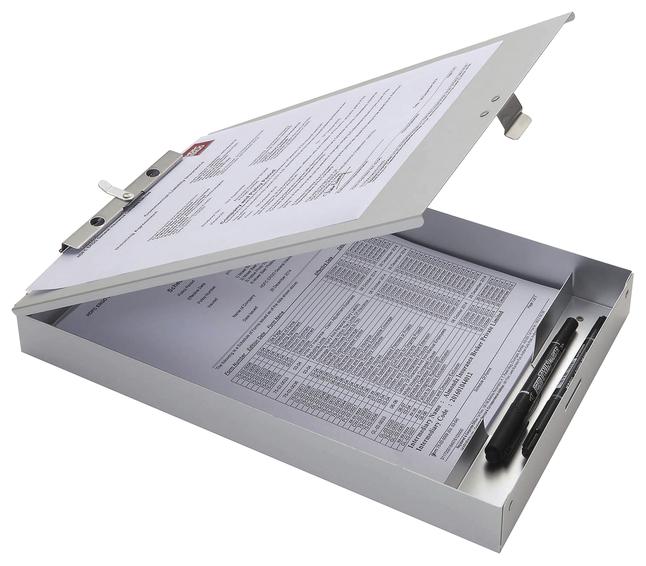 Clipboards, Item Number 2007721