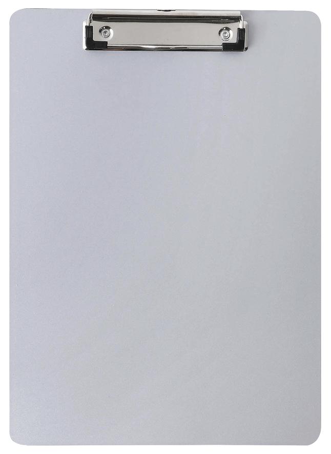 Clipboards, Item Number 2007722