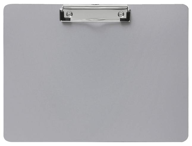 Clipboards, Item Number 2007723