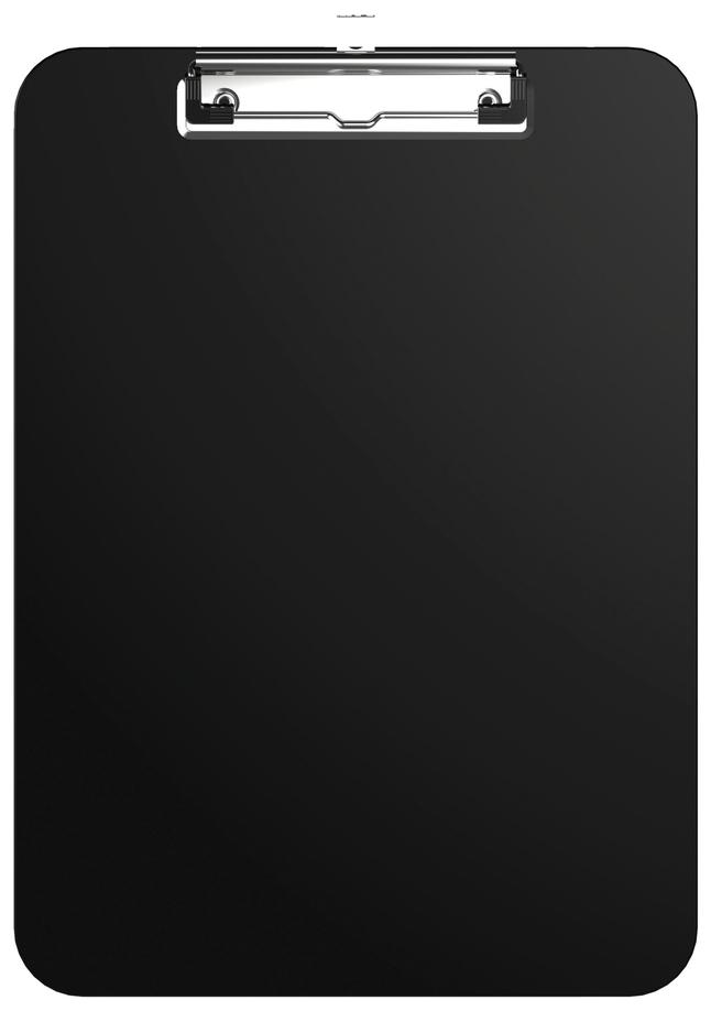 Clipboards, Item Number 2007724