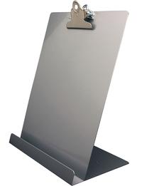 Printer Stands Supplies, Item Number 2007725