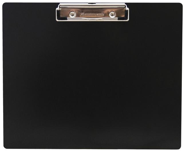 Clipboards, Item Number 2007727