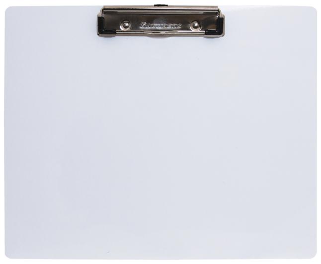 Clipboards, Item Number 2007729