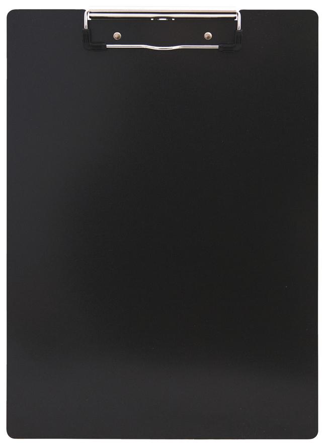 Clipboards, Item Number 2007730