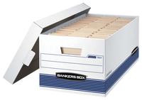 File Storage, Item Number 2007733