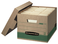 File Storage, Item Number 2007735