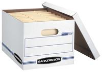 File Storage, Item Number 2007737
