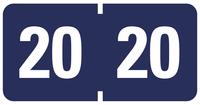 File Folder and File Cabinet Labels, Item Number 2007750