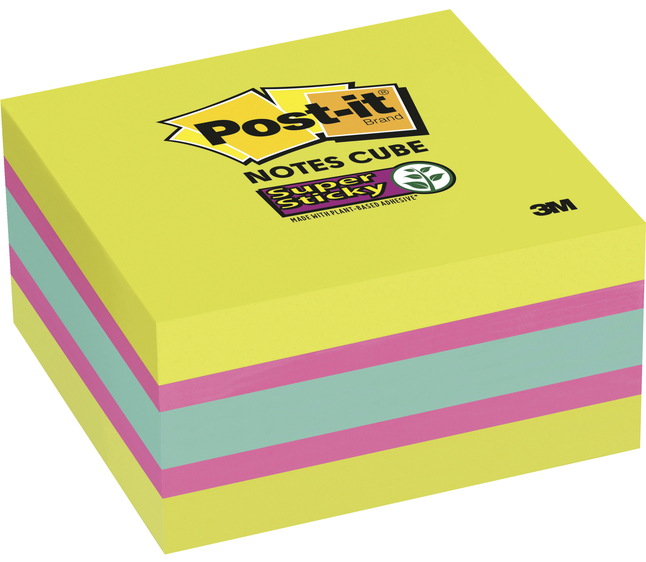 Sticky Notes, Item Number 2007802