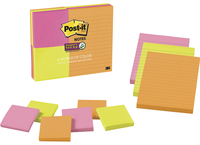 Sticky Notes, Item Number 2007804