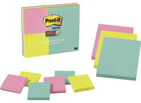 Sticky Notes, Item Number 2007805