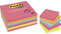 Sticky Notes, Item Number 2007806