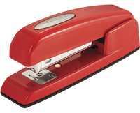 Staplers, Item Number 2007822