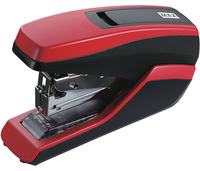 Staplers, Item Number 2007824