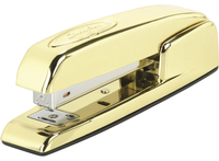 Staplers, Item Number 2007829