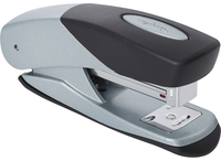 Staplers, Item Number 2007830