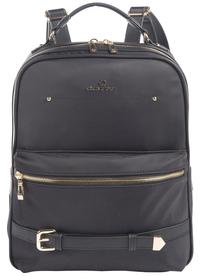 Backpacks, Item Number 2007844