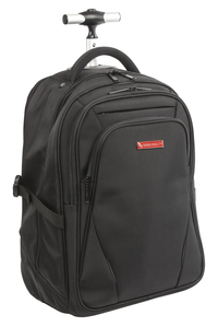 Backpacks, Item Number 2007850