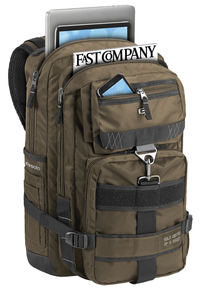 Backpacks, Item Number 2007855