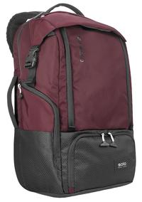 Backpacks, Item Number 2007859
