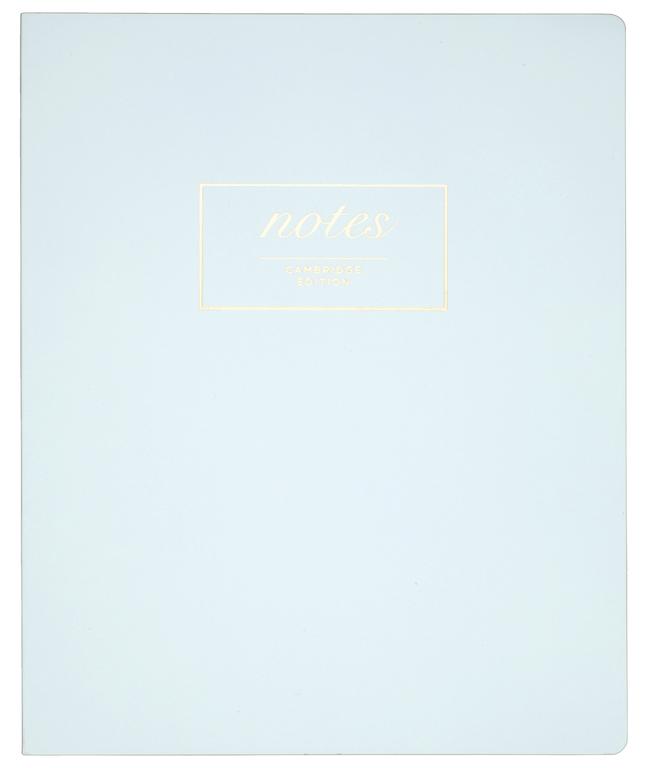 Wirebound Notebooks, Item Number 2007899