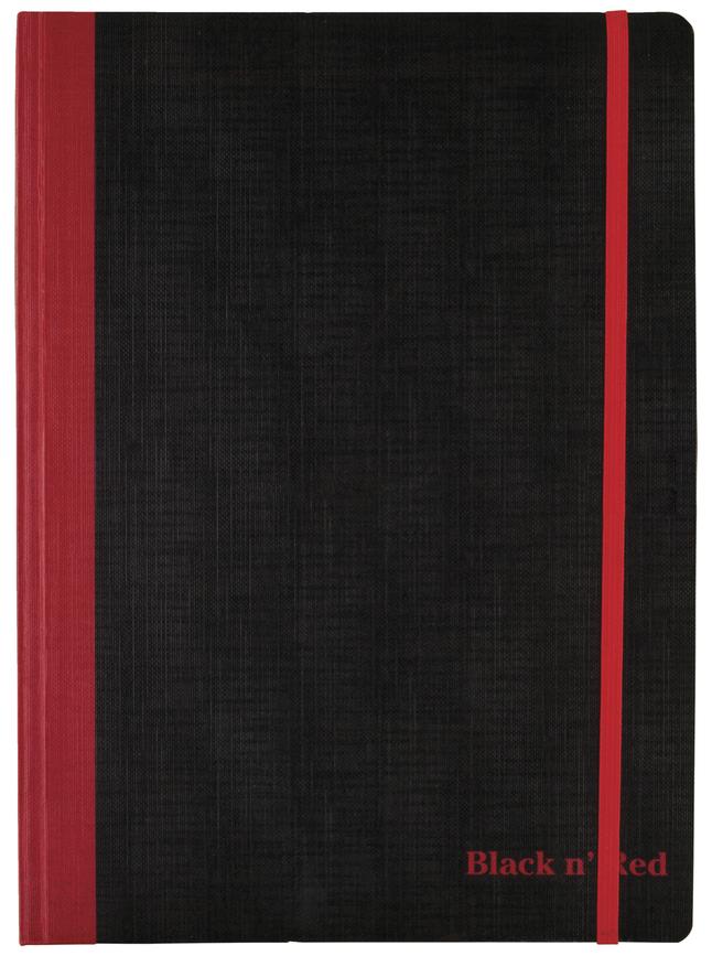 Wirebound Notebooks, Item Number 2007904