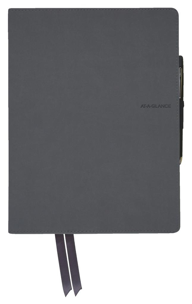 Wirebound Notebooks, Item Number 2007906