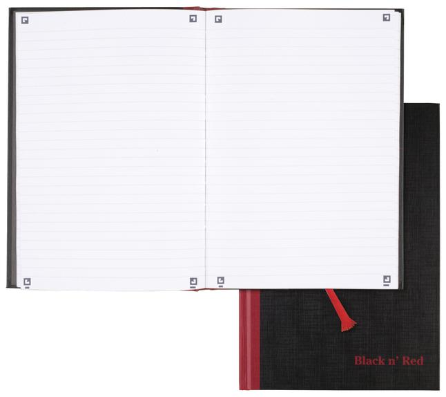 Wirebound Notebooks, Item Number 2007908