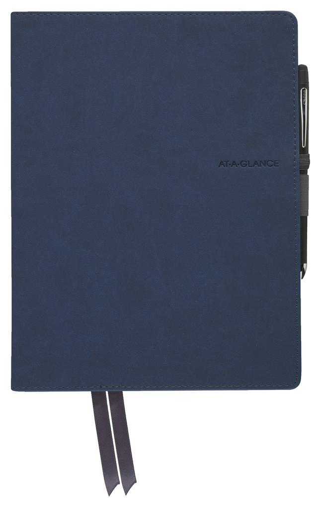 Wirebound Notebooks, Item Number 2007909