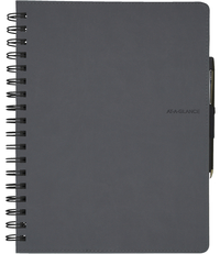 Wirebound Notebooks, Item Number 2007910