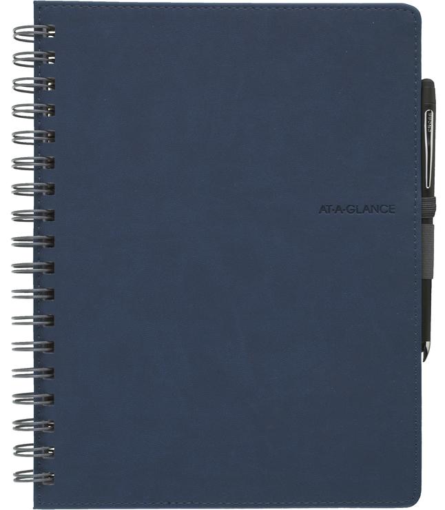 Wirebound Notebooks, Item Number 2007913