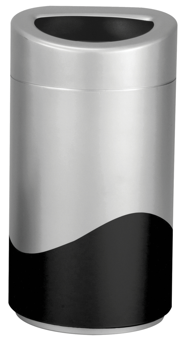 Waste and Recycling Containers, Item Number 2007922
