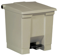Waste and Recycling Containers, Item Number 2007924