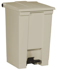Waste and Recycling Containers, Item Number 2007925