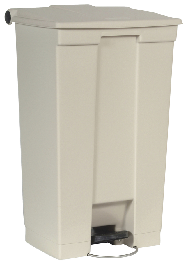Waste and Recycling Containers, Item Number 2007926