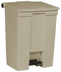 Waste and Recycling Containers, Item Number 2007928