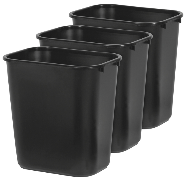 Waste and Recycling Containers, Item Number 2007930