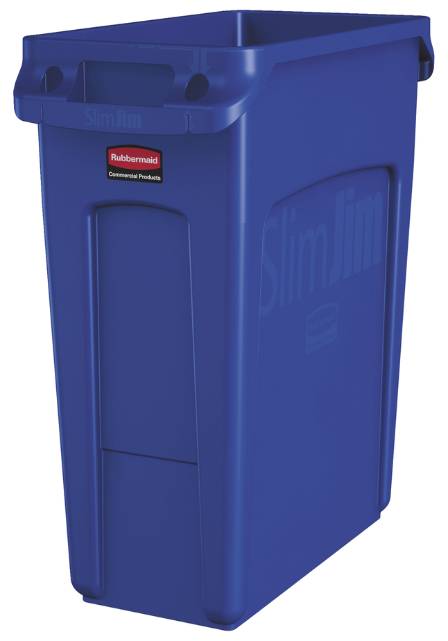 Waste and Recycling Containers, Item Number 2007935