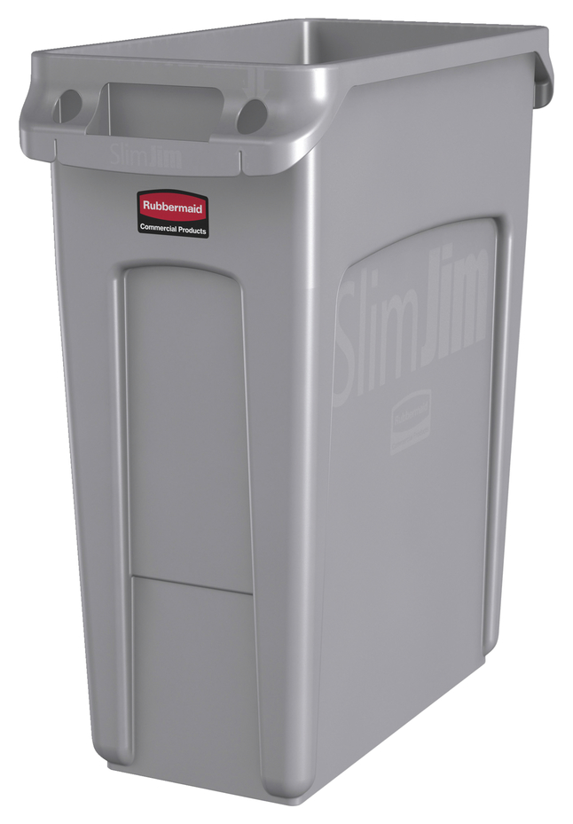 Waste and Recycling Containers, Item Number 2007938