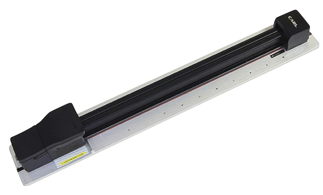 Guillotine Paper Trimmers, Item Number 2007953