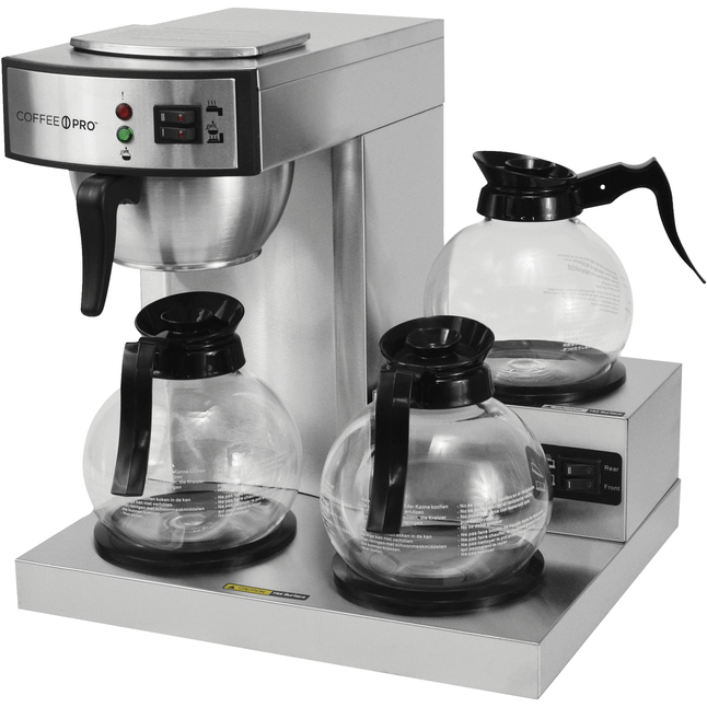 Coffee Makers, Item Number 2007957